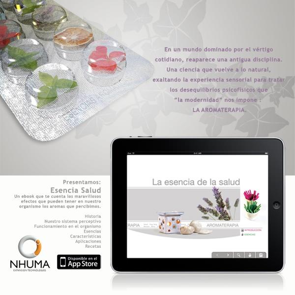 App EsenciaSalud 1