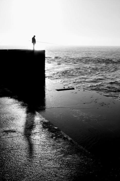 Exposición de Fotografía: Penumbra 1