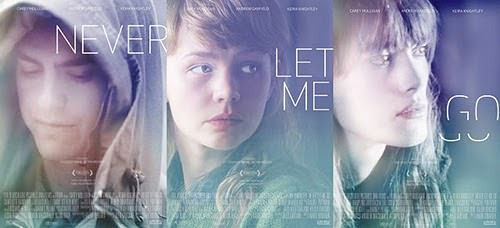 Never let me go: quiero verla 6