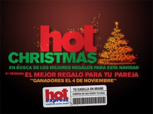 HOT-CHRISTMAS4