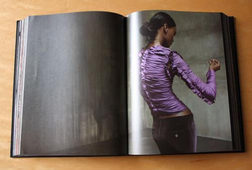 Tom Ford: libro, premiere y ganadoras 6