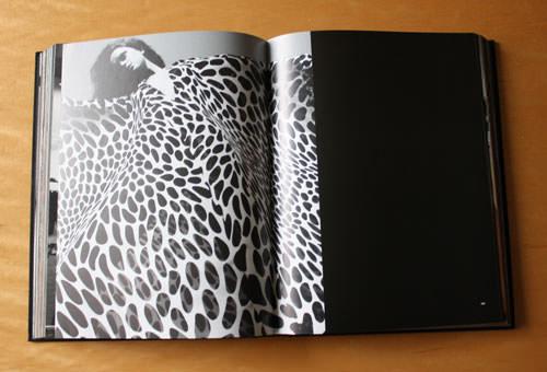 Tom Ford: libro, premiere y ganadoras 10
