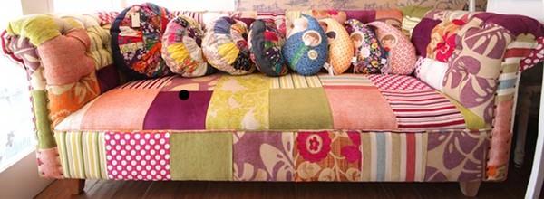 Muebles patchwork 3
