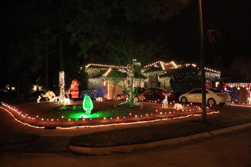 Navidad made in USA 39