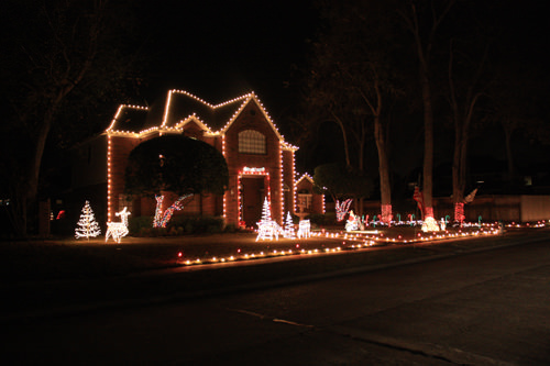 Navidad made in USA 38
