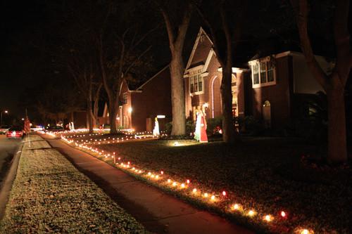 Navidad made in USA 37