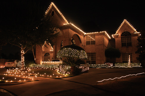 Navidad made in USA 36