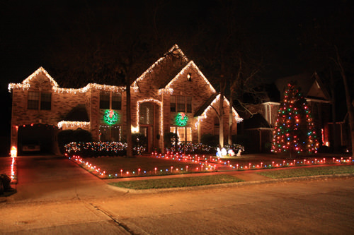 Navidad made in USA 33