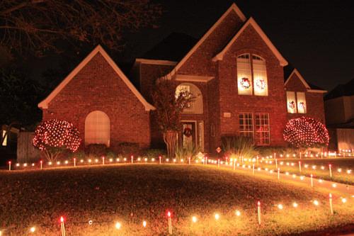 Navidad made in USA 32