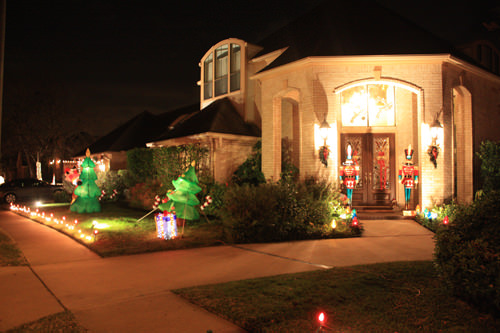 Navidad made in USA 31
