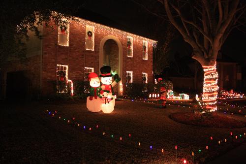 Navidad made in USA 30