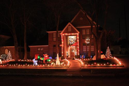 Navidad made in USA 29