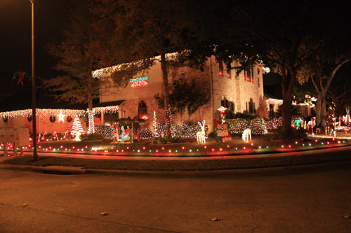 Navidad made in USA 28