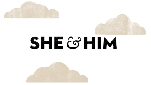 In the Sun: lo nuevo de She & Him 1