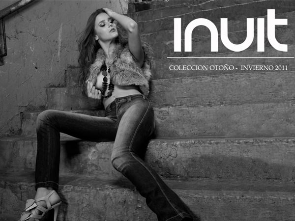 Moda: Inuit Fashion Industry 3