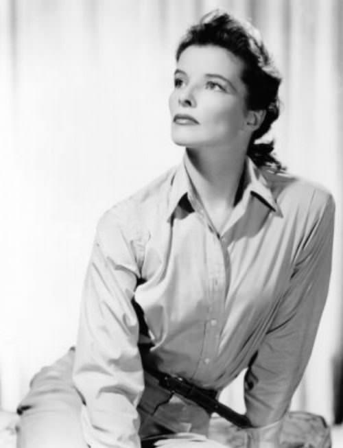 Ciclo de cine de Katharine Hepburn 3