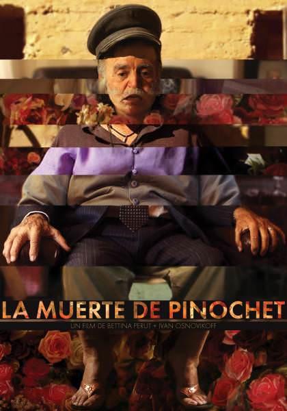 Centro Arte Alameda: La muerte de Pinochet 3