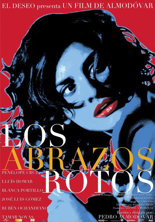 Los_Abrazos_Rotos-Cartel3