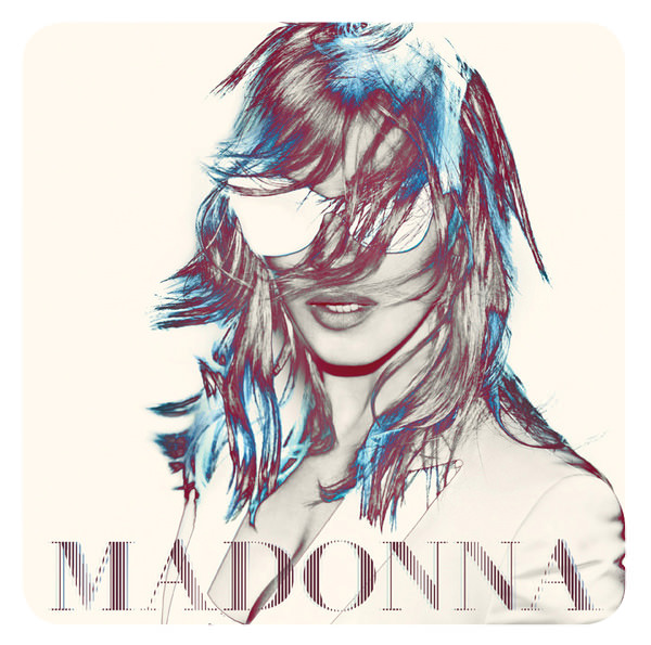 Madonna en Chile otra vez 3