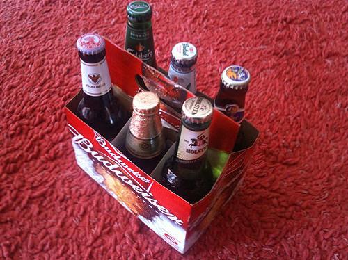 Multi-Pack-Cervecero 1