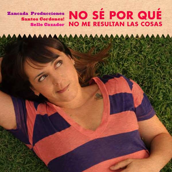 NO SÉ POR QUÉ: Baja gratis la banda sonora de la serie 13