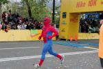 La carrera 10k de Nike 3