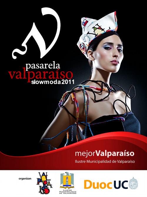 SAB/22/01 Desfile Pasarela Valparaíso 1
