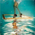 Alice in Waterland 2