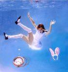 Alice in Waterland 3