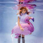 Alice in Waterland 6
