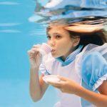 Alice in Waterland 4