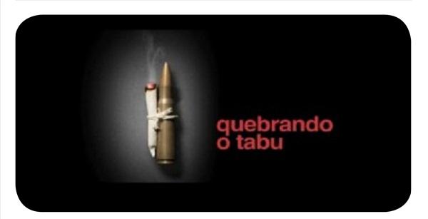 El documental Rompiendo el Tabú y el narcotráfico en América Latina 3