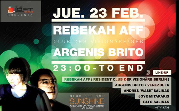 Rebekah Aff & Argenis Brito 3