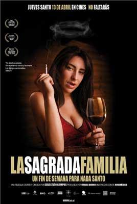 Sagrada-Familia-Afiche.3