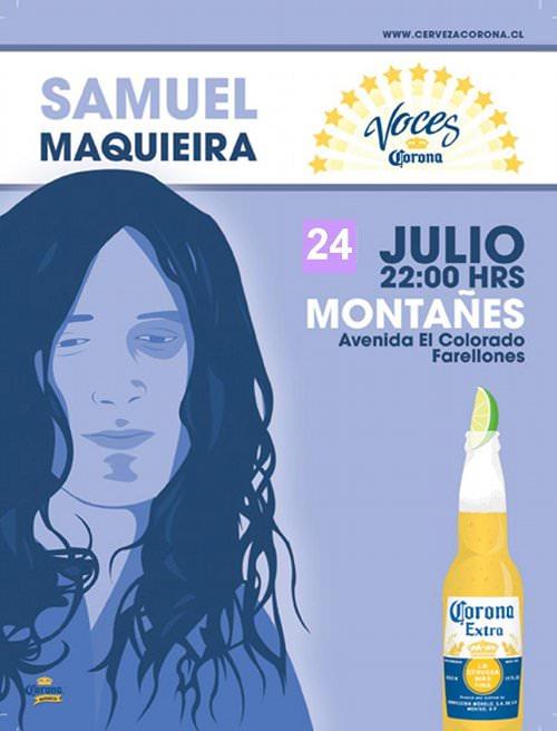 SAB/24/07 Samuel Maquieira en El Montañés 3