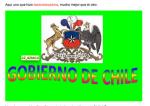 El logo del nuevo gobierno: era broma, cierto? 2