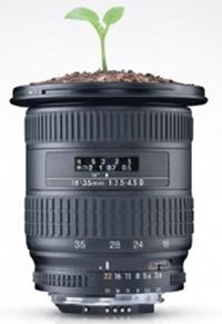 Concurso de fotografía: Tu Mundo, Tu Casa 3