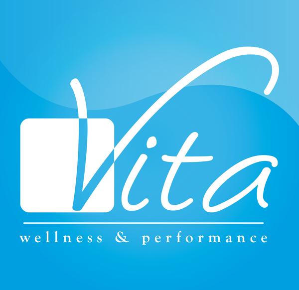Vita wellness & performance 1