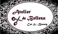 Atelier de Belleza 3