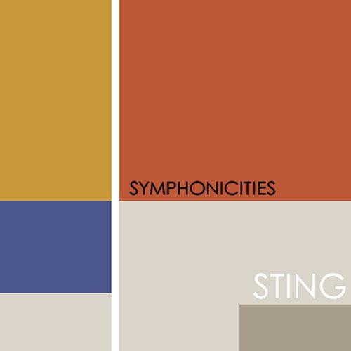 Sting sinfónico 1