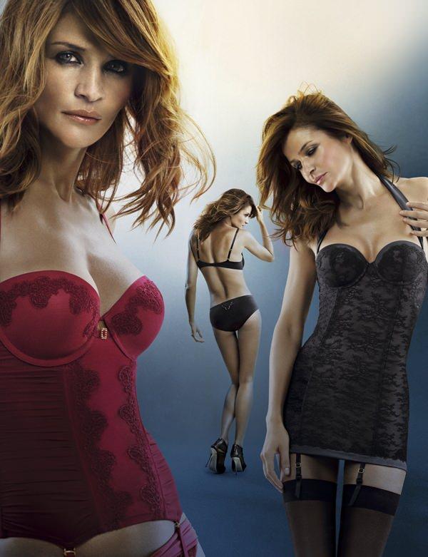 The Luxury Collection, lo nuevo de Miss Triumph 3