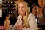 Hung, nueva serie en HBO 2