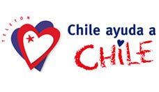 Este es el Chile que me gusta 1