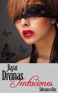Bazar Divinas Tentaciones 3