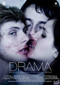Concurso película Drama 1
