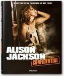 Alison Jackson, mentiras verdaderas 1