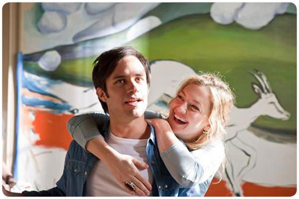 Amor por Siempre: Otra película de Kate Hudson 3