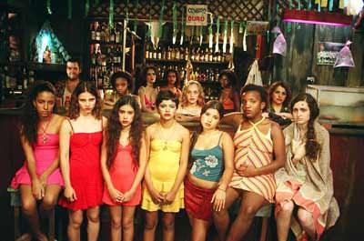 prostitutas forocoches prostitutas de brasil