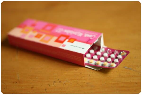 Sobre el precio de los anticonceptivos 1