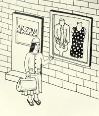 Nueva tienda Arizona 1